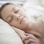 眠りが浅い毎日にサヨナラを。熟睡サプリ・グリシンをご紹介