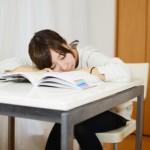 危険な短眠より、安全な熟眠を。私が短眠で体験した悲惨な日々